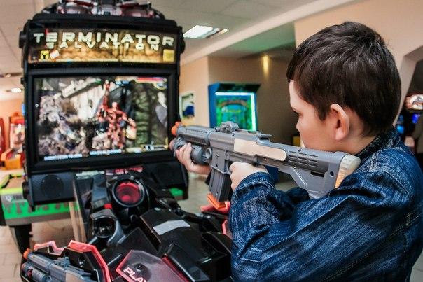 Игровые автоматы sega для детей jнлайн игровые автоматы