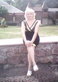 Ирина Гусарчук, 13 июля , Лугины, id150265380