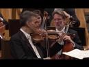 Erich Wolfgang Korngold Violin Concerto Gil shaham