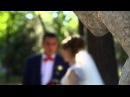 Анаталий и Эльвина (Братья-двойняшки женятся в один день)