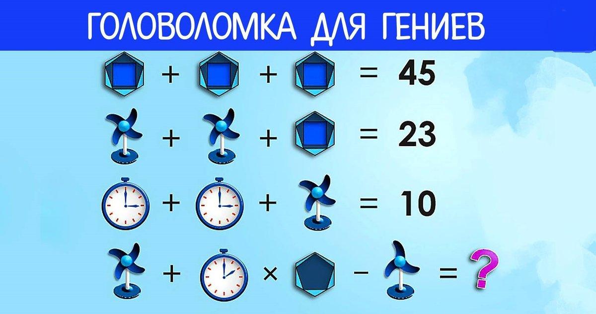 https://sun1-12.userapi.com/c844618/v844618795/1955d0/lObivq42k6o.jpg