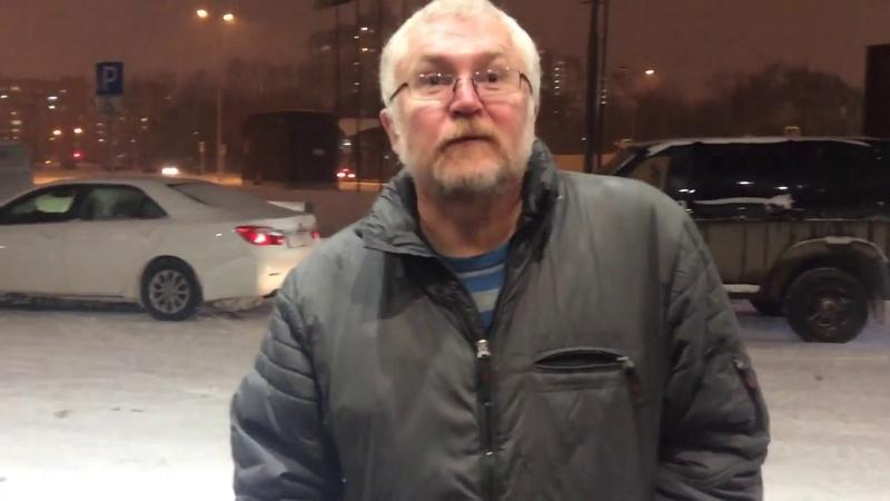 Депутат белоленточник из Екатеринбурга Константин Киселев побывал на приеме у консула США