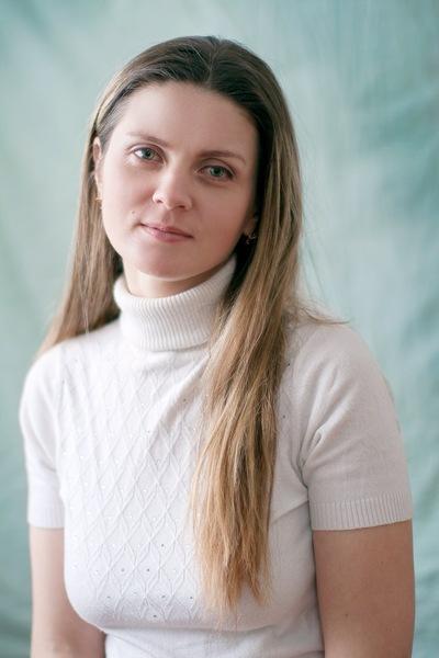 Ирина Рыбакова, 1 января , Минск, id195024500