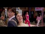 Yeh Ishq Hai - Jab We Met (2007)