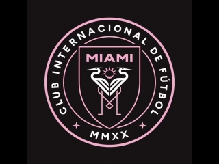 Four years ago, we dreamt of a soccer club. - Today, we're proud to announce the official