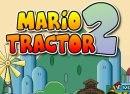 Марио трактор 2