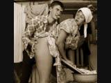 анал парнушка сек эротика порно смотреть русские ролики зрелые девушки дрочит лесби вибратор кончает сиськи anal ctrc vbytn