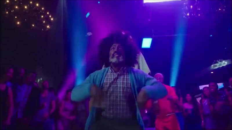 21street Arabian Rapsody 2018 TOP VIDEO REMIX 1080 X 1920 mp4