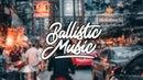 La Tosca Douce Ambiance Force Theme Electro Swing Remix