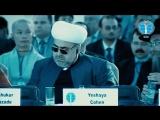 «Религиозные лидеры за безопасный мир»