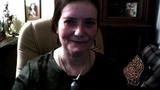 Таролог Юлия Жукова: Воскресная вечерка #1, 11.11.18