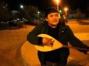 Жолымов Әбубәкір - Үйленгім келді