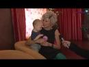 Бондарчук, Милосская, Кише, Юлия Литвиненко, Власова и Лама о том, как они любят свои семьи.