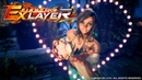 FIGHTING EX LAYER Steam VS mode movie