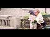 LES STENTORS - Les roses blanches (2013)