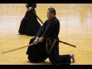 Shinkageryū VS Eishin-ryū VS shindenryū (iai taikai) 新陰流 VS 英信流 VS 神伝流 (居合道大会) Iaido