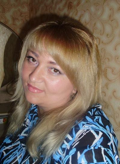 Маша Чемич, 20 ноября 1984, Гусятин, id150746433