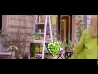Elidor Meryem Uzerli Yeni Reklam Filmi | Hürrem Sultan Yeni Reklamı | 2015