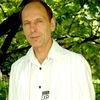 Grigory Samolov
