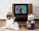 Важно! с какого возраста можно показывать детям мультики?