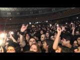 Dark Angel en Metal Fest 2014