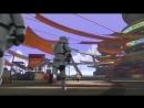 Звёздные войны_ Повстанцы - Одинокий дроид - Star Wars Сезон 2, Серия 19