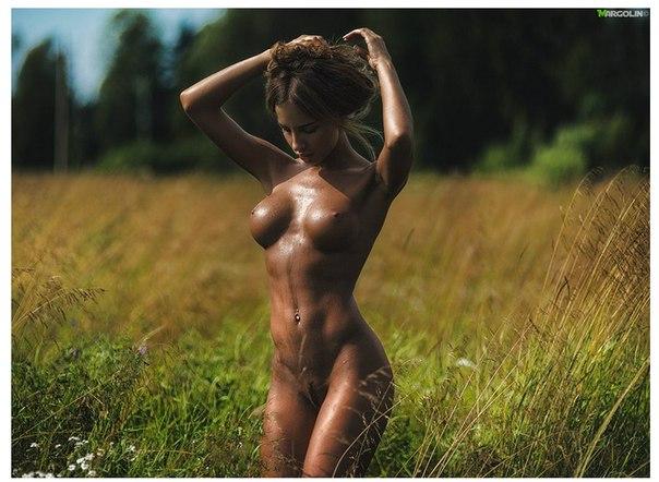 erotika-foto-devushek