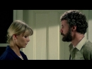 Город живых мертвецов / City of the Living Dead (1980) BDRip 720p | P, A