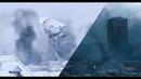 VFX Editors Pick Skjelvet VFX Breakdown by Gimpville