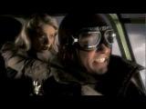 Небесный капитан и мир будущего (2004) Sky Captain and the World of Tomorrow.  трейлер.