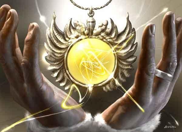 Камни-обереги Традиция носить камни-талисманы берет свое начало из глубины веков. Откуда берутся талисманы и как они влияют на конкретно взятого человека? Этот вопрос волнует человечество многие века. Для тех, кто хотел бы узнать, какой камень-талисман соответствует его знаку Зодиака, предлагаем вниманию новый гороскоп камней-талисманов. Камни-талисманы для Овна Бриллиант - алмаз представляет собой просто кристаллический углерод С. В нем часто присутствуют примеси...» Коралл - это наружный…