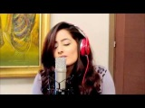 Lorde - Royals - Cover by @EveryllMusic