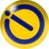Спутниковое ТВ | Беспроводной интернет