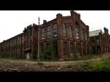 Сестрорецкий завод - наши дни
