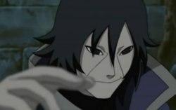 Наруто Хроники (Naruto Shippuden) 150 серию смотреть онлайн скачать