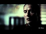 Hannibal   No bravery
