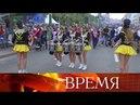 Петру Порошенко нужна новая военная кампания в Донбассе