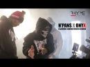 Съёмки клипа NPansa и группы ONYX RHYME Magazine RHYMEMAG