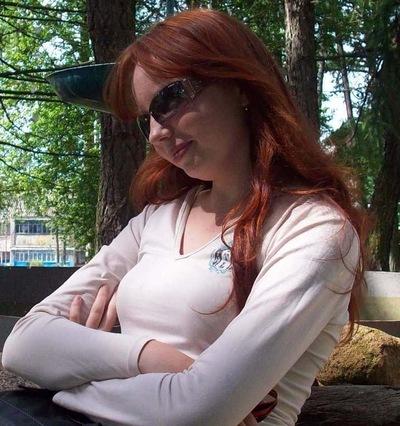 Наталья Ремезова, 2 марта , Тверь, id77623409