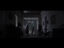 Абатуар. Лабиринт страха - Русский Трейлер (2016) | Ужасы | Триллер