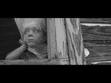 Woodkid - THE GOLDEN AGE- Video Teaser