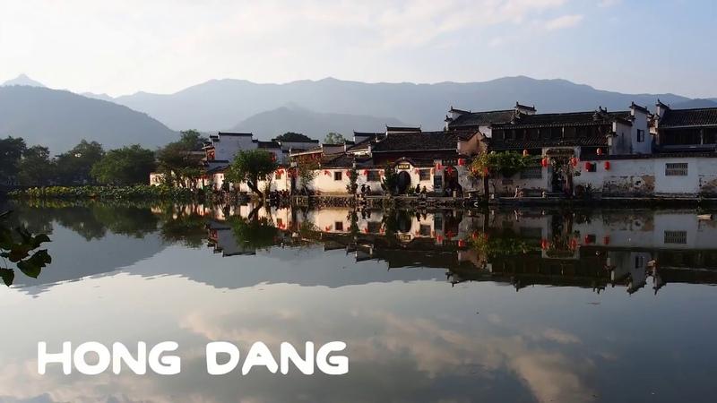 Cổ Cầm - Không Sơn, Tĩnh Thủy_古琴_ 空山, 靜水