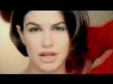 Ollano feat. Helena Noguerra - Latitudes