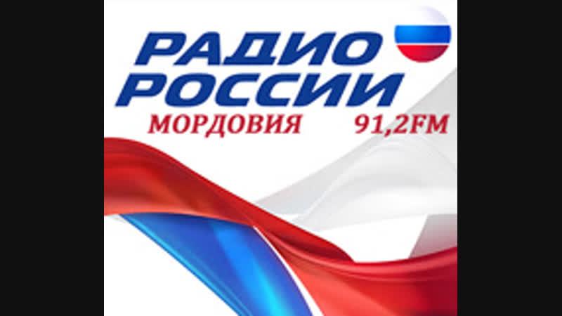С добрым днем в гостях Владислав Голубчик и Сергей Муравьёв