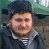 Oleg Sirota