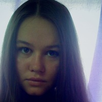 Аня Жуковец