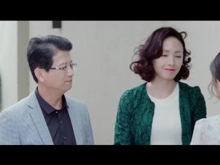 [14/28] Красавчик/ Pretty man/ 国民老公 [рус.саб]
