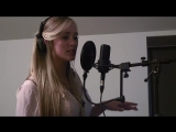 Whistle - Flo Rida (Cover).mp4