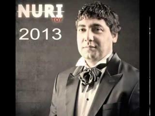 Nuri Serinlendirici - Darixdim  2013 (New version)
