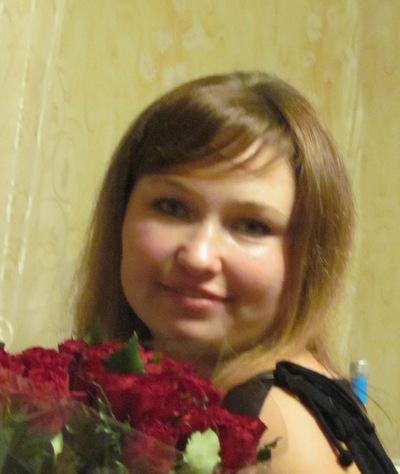 Яна Корнилова, 14 декабря , Олонец, id62185421